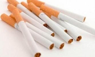 Чим відрізняються цигарки від сигарет?