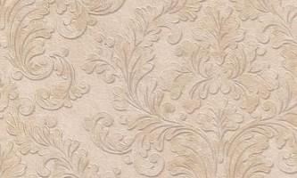 Чим відрізняються вінілові шпалери від паперових?