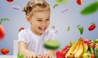 Чим харчуватися для підвищення імунітету?