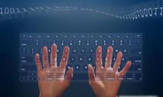 Чим процедура відрізняється від функції в програмуванні?
