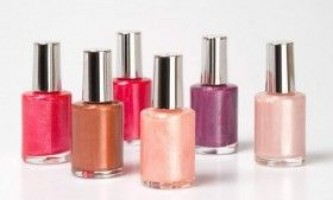 Чим розбавити загуслий лак для нігтів