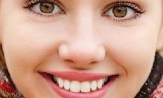 Риси обличчя, які ми вважаємо привабливими, владними і яким ви довіряєте