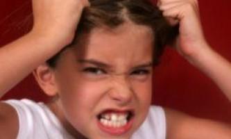 Надмірна популярність дітей викликає у них агресію