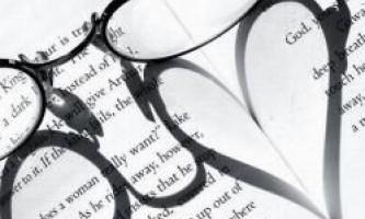 Читання любовних романів шкідливо для здоров`я жінки