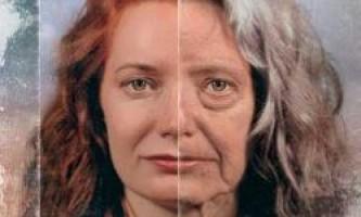 Що було б, якби ми ніколи не старіли?