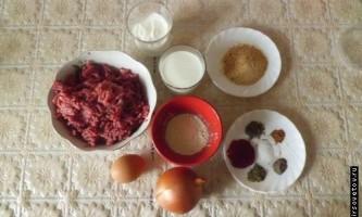 Що швидко приготувати на обід
