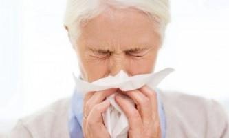 Що робити, щоб не захворіти на свинячий грип?