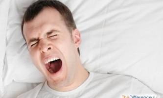 Що робити, щоб заснути?