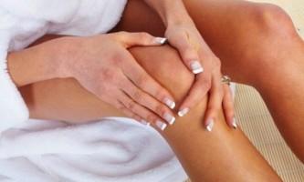 Що робити якщо болять суглоби рук і ніг?