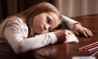 Що робити, якщо дитина не хоче вчитися