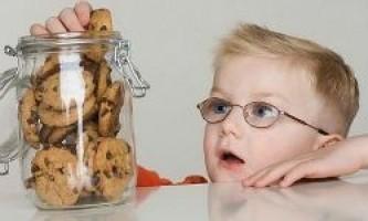 Що робити, якщо дитина краде