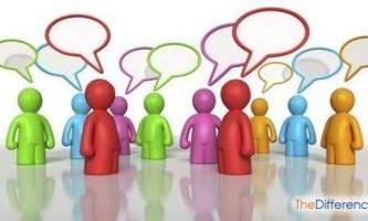 Що вивчає лінгвістика?