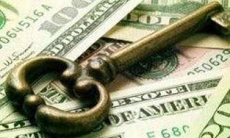 Що заважає людині бути багатим