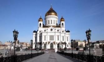 Що можна відвідати в москві?