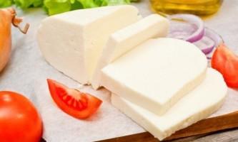 Що можна зробити із сиру?