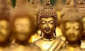 Що не можна вивозити з таїланду?