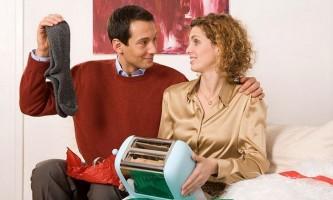 Що подарувати на 23 лютого своїм чоловікам