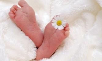 Що подарувати дитині на день народження: варіанти для різних вікових груп