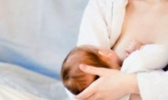Що відбувається з грудьми під час вагітності?
