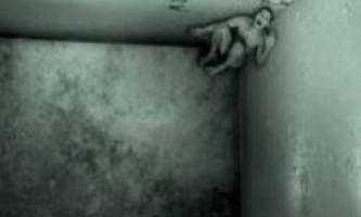 Що приховує мозок людини, позбавленого почуття страху
