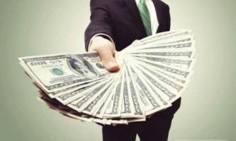 Як стати успішним і багатим?