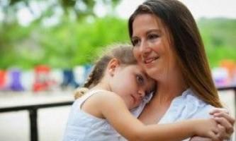 Що таке дисфункциональная сім`я і як вона впливає на дитину?