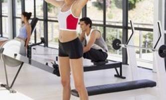 Що таке функціональні фітнес тренування, чи підходять вони вам?