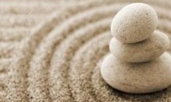 Що таке пісочна терапія