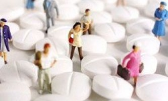 Що вам слід знати про аспірин