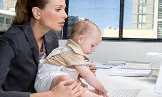 Що важливіше: сім`я чи кар`єра