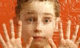 Що викликає аутизм?