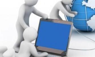 Соціальні мережі: як вони змінюють наше життя