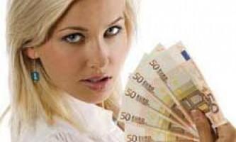 Грошовий гороскоп: як залучити гроші при венері в вагах?