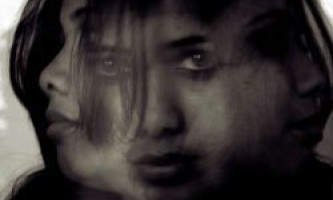 Депресія - симптоми стану