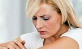 Дерматит - запобігання захворювання