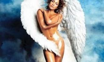 Дієта ангела 13 днів: меню і результати