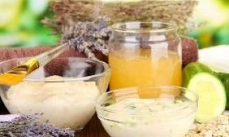 Домашні маски для тіла: рецепти і особливості приготування