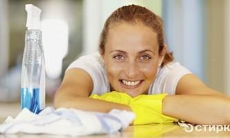 Дихайте глибше: кращі способи боротьби з домашнім пилом