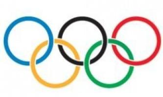 Ще 5 видів спорту, які залишили олімпійські ігри