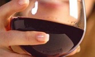 Щоденне вживання алкоголю знижує ризик загибелі після серцевого нападу