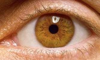 Фізична активність знижує ризики очних хвороб