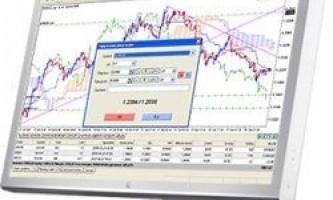Фундаментальний аналіз на ринку форекс (forex)