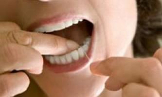 Галітоз - лікувати або не лікувати?