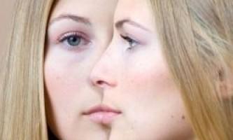 Генетика або середовище формує особистість людини?