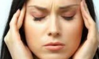 Гіпертонія - загальний погляд на лікування захворювання