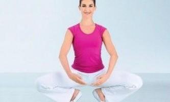 Глибокі присідання в бодібілдингу та здоров`я колін