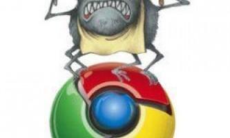 Google хакерам: зламати chrome - отримаєш мільйон!