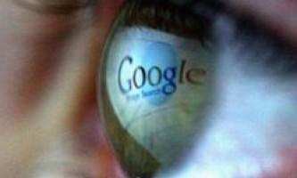 Google хоче думати, як людина