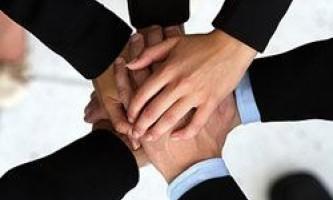 Хороші відносини на роботі продовжують життя