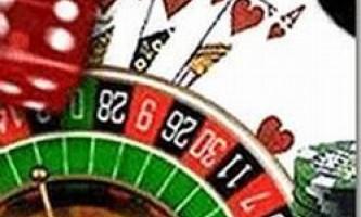 Грати в азартні ігри корисно для мозку